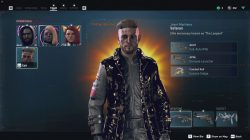watch dogs legion prestige operatives preorder bonus