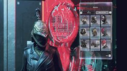 watch dogs legion ultimate edition masks