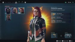 watch dogs legion where to find prestige operatives ultimate edition