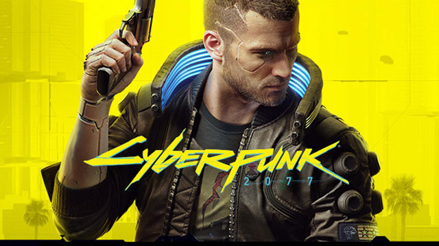 cyberpunk 2077 playstation gameplay video features ps5 footage