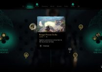 ac valhalla ability locations map & all abilities list book of knowledge