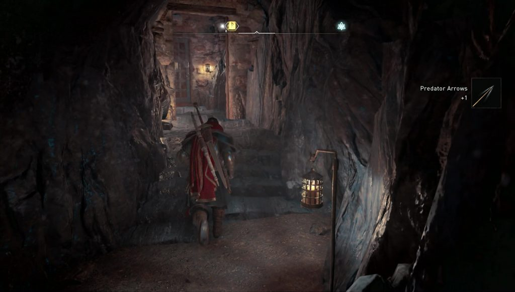 ac valkhalla alrekstad cellar key location cellar entrance