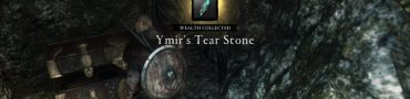 ac valhalla asgard wealth ymir tear stone locations