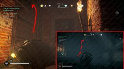 ac valhalla codex page colcester where to find key