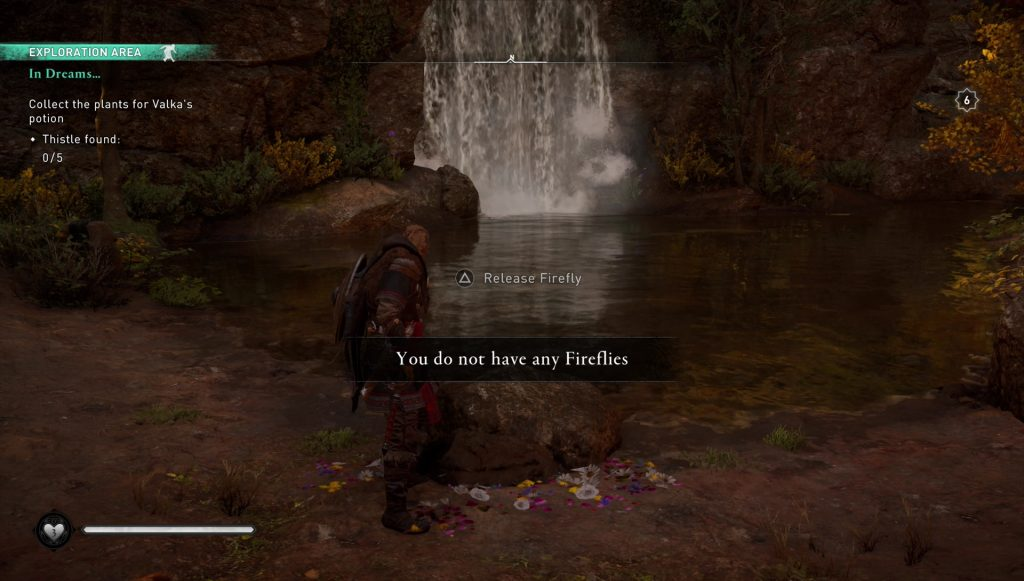 ac valhalla firefly locations twinkle twinkle trophy