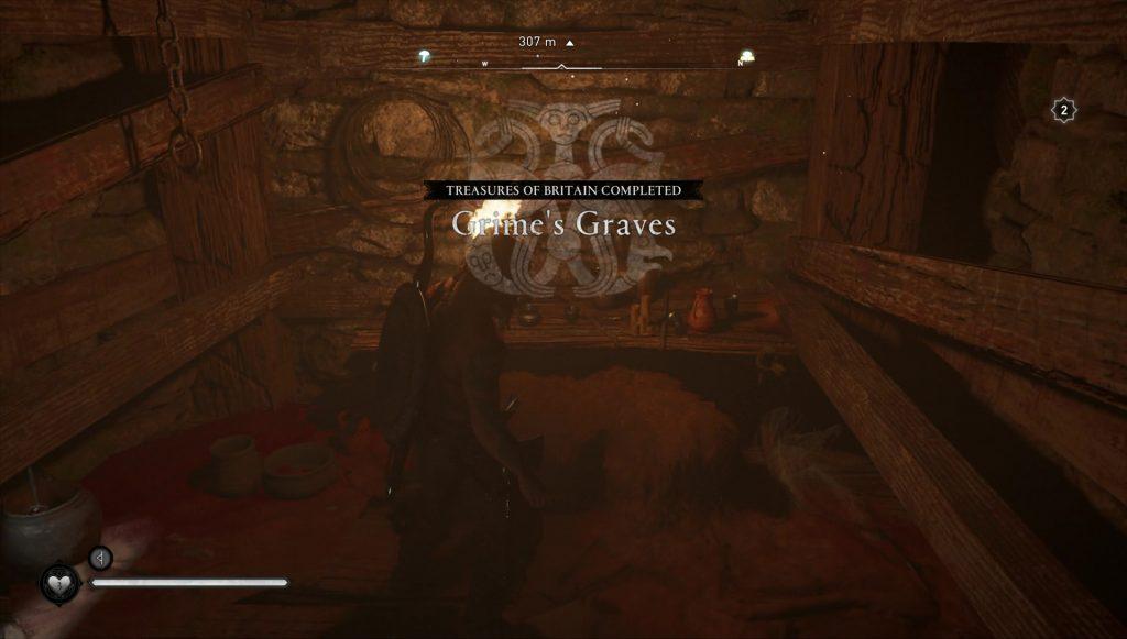 ac valhalla grimes graves guide