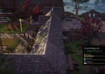 ac valhalla isle of ely monastery ability book wealth locations guide