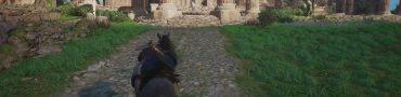 ac valhalla saint albans abbey raid