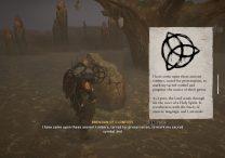 ac valhalla seahenge standing stone puzzle solution