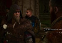 ac valhalla take resources to england or styrbjorn seas of fate choice