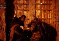 ac valhalla tamworth fortress longhouse
