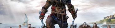 ac valhalla ubisoft club store 100 upoints for 20% discount code bug solution