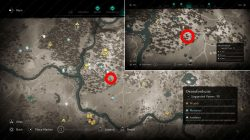 assassins creed valhalla lathe clues where to find