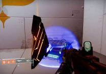 destiny 2 perdition location stasis sealed chest