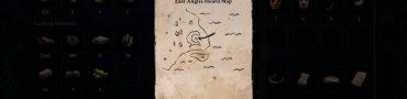 east anglia hoard map ac valhalla