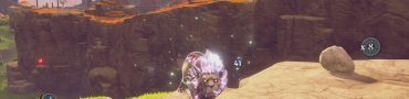 fenyx rising legendary animals locations