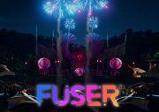 fuser review