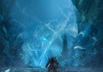 guild wars 2 icebrood saga champions release roadmap revealed