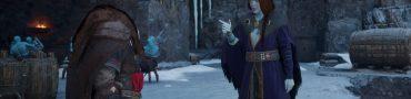 gunlodr riddles ac valhalla jotunheim