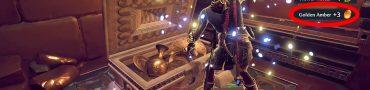 immortals fenyx rising golden amber locations