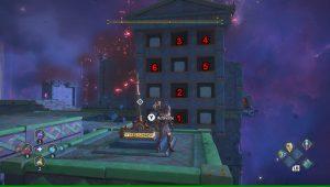 immortals fenyx rising kalliope's distress vault puzzle solution