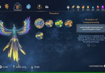 immortals fenyx rising phosphor skin skill locations