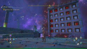 immortals fenyx rising tear of aphrodite kalliope's distress puzzle solution