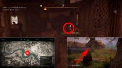 lathe clue locations ac valhalla