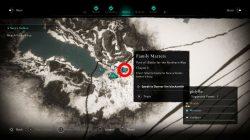mild hunt quest location assassins creed valhalla