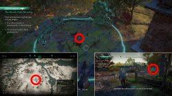 nightshade locations ac valhalla where to find