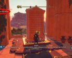return odysseuss ship home in immortals fenyx rising do hero things