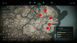 where to find nightshade location ac valhalla