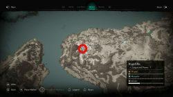 where to find reindeer antlers assassins creed valhalla mild hunt