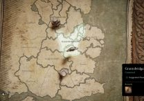 which alliance map to choose in ac valhalla