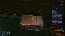 Free Legendary Mantis Blades Weapons Cyberpunk 2077