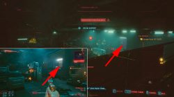 all foods plant cyberpunk 2077 where to find brick location