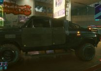 beast in me kill or spare sampson in cyberpunk 2077 how to get beast