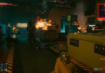 cyberpunk 2077 disable double tap to dodge rebind dodge key