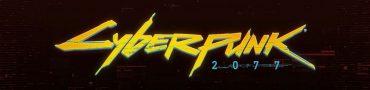 cyberpunk 2077 review gosunoob