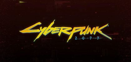 cyberpunk 2077 review gosunoob