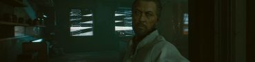 cyberpunk 2077 search and destroy find hideout save takemuro