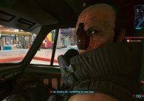 cyberpunk 2077 send in the clowns how to honk