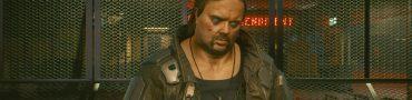 cyberpunk 2077 shoot to thrill get best score