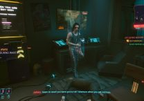 cyberpunk life during wartime bug solution