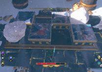 kings peak fresco myth challenge puzzle solutions immortals fenyx rising
