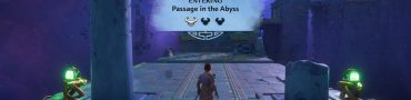 passage in the abyss tartaros vault immortals fenyx rising life & death quest