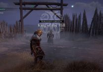 ac valhalla king of the hill