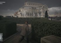 hitman 3 greenhouse key location