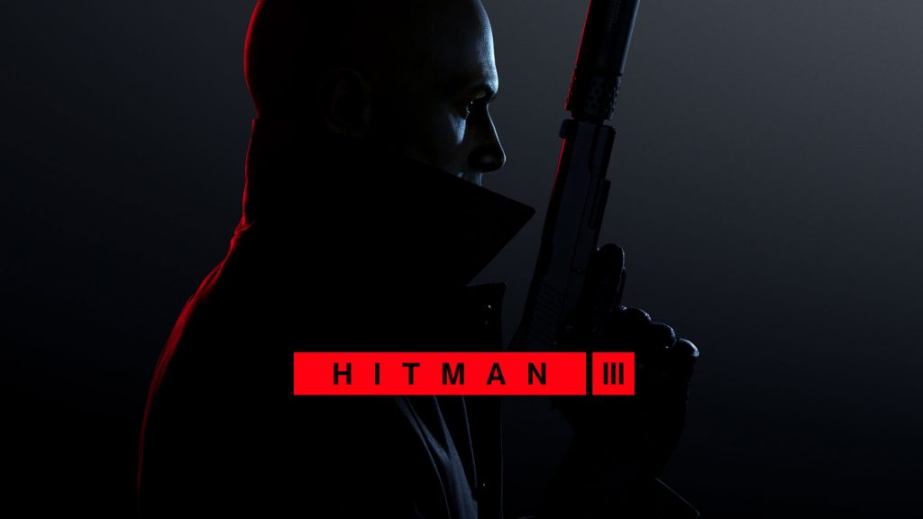hitman 3 release date and time