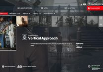 hitman 3 vertical approach challenge